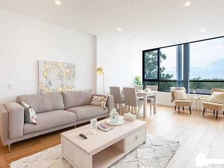 602/26 Cambridge Street, Epping 2121, NSW Apartment Photo