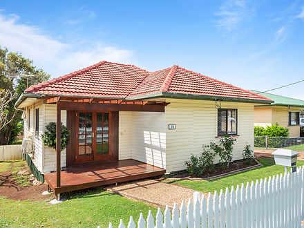 39 O'quinn Street, Harristown 4350, QLD House Photo