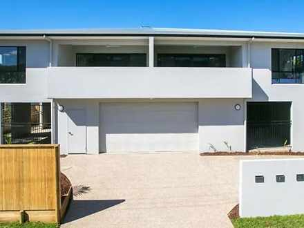 5/9 Mintaro Crescent, Woree 4868, QLD Unit Photo