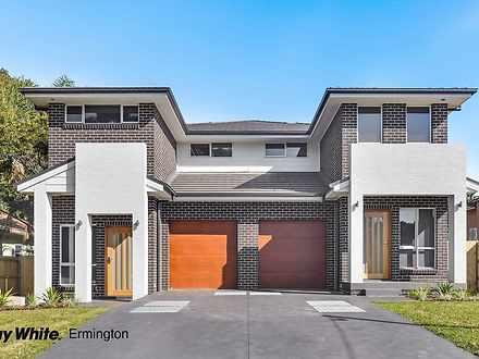 26B Boyle Street, Ermington 2115, NSW House Photo