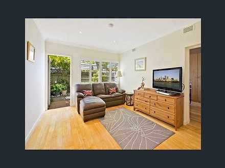 2/161A Willoughby Road, Naremburn 2065, NSW Apartment Photo