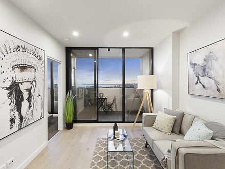 1501/89 Gladstone Street, South Melbourne 3205, VIC Apartment Photo