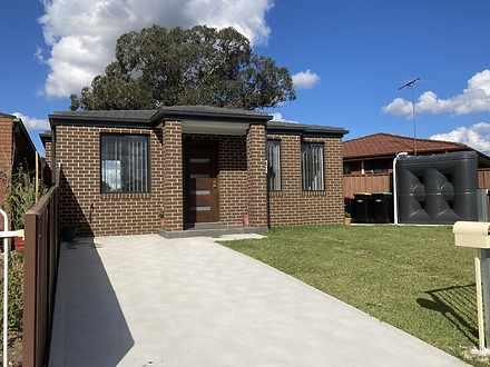 3A Tent Street, Kingswood 2747, NSW Villa Photo