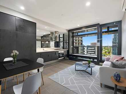 1612/12 Claremont Street, South Yarra 3141, VIC Apartment Photo
