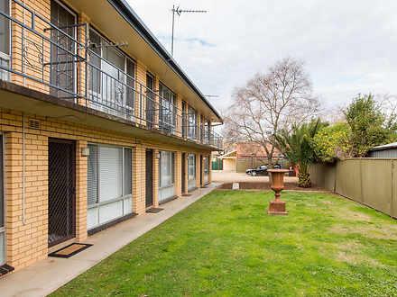 4/53 Fox Street, Wagga Wagga 2650, NSW Unit Photo