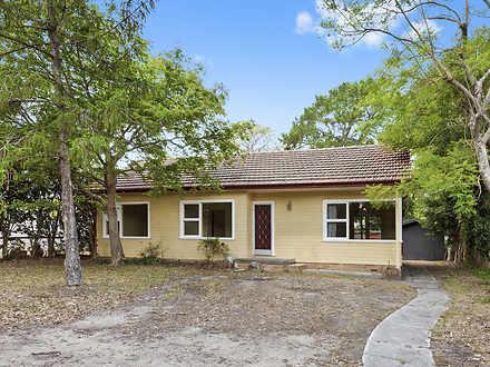 321 Bobbin Head Road, Turramurra 2074, NSW House Photo
