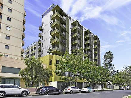 33/7-9 Jacobs Street, Bankstown 2200, NSW Apartment Photo