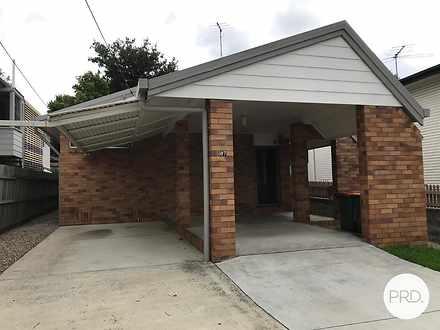 87 Sicklefield Road, Enoggera 4051, QLD House Photo