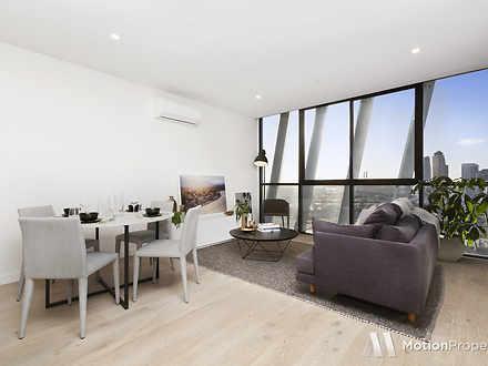 1003/89 Gladstone Street, South Melbourne 3205, VIC Apartment Photo