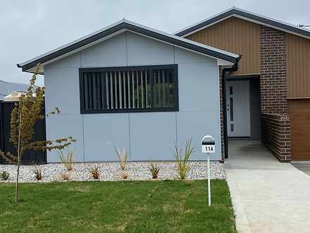 11A Gertrude Street, Goulburn 2580, NSW House Photo