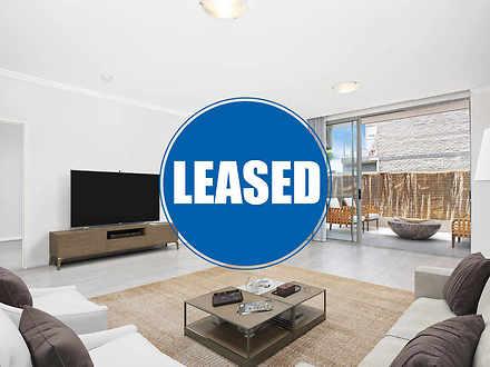 69/79-87 Beaconsfield Street, Silverwater 2128, NSW Apartment Photo