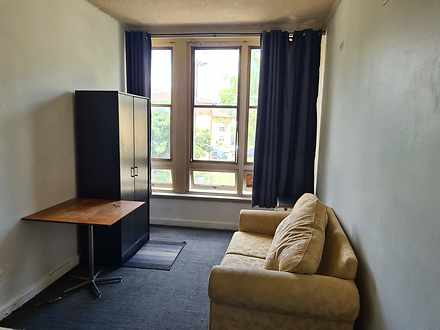 ROOM 18/25 Woodward Crescent, Miller 2168, NSW Unit Photo