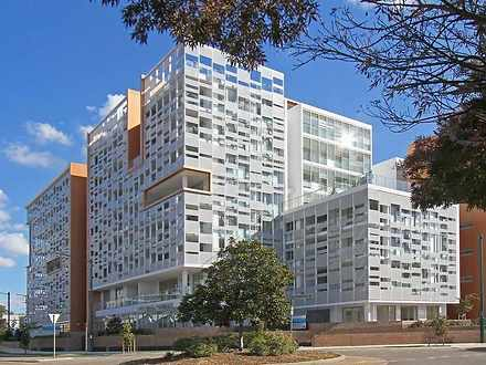 B701/17 Shepherd Street, Liverpool 2170, NSW Apartment Photo