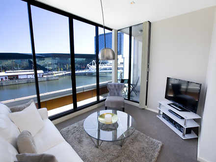 302/60 Siddeley Street, Docklands 3008, VIC Apartment Photo