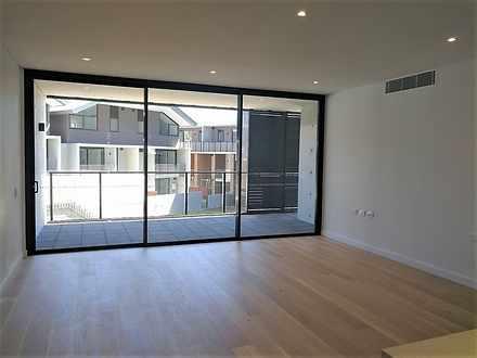 301/3 Mungo Scott Street, Summer Hill 2130, NSW Apartment Photo