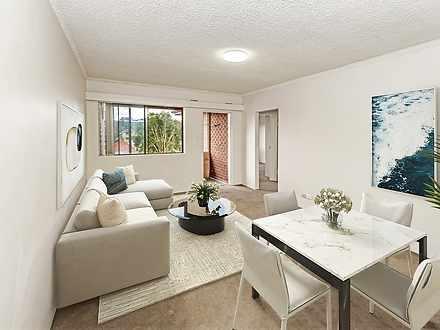 58 Meeks Street, Kingsford 2032, NSW Apartment Photo