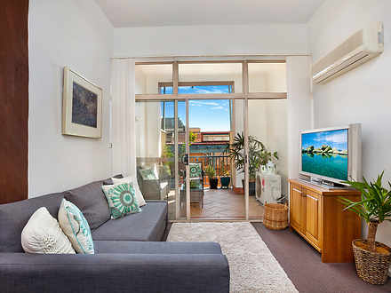 25/1 Wiley Street, Chippendale 2008, NSW Apartment Photo