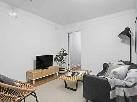 7/364 Moore Park Road, Paddington 2021, NSW Apartment Photo