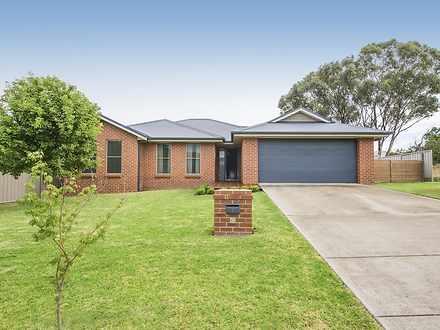 7 Flinders Avenue, Mudgee 2850, NSW House Photo