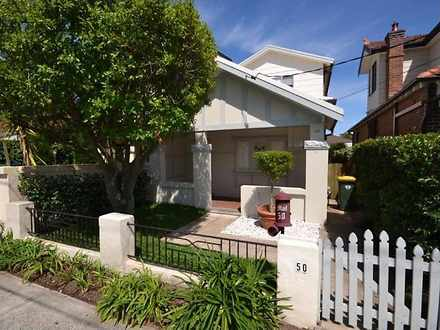 50 Tulloh Street, Willoughby 2068, NSW House Photo