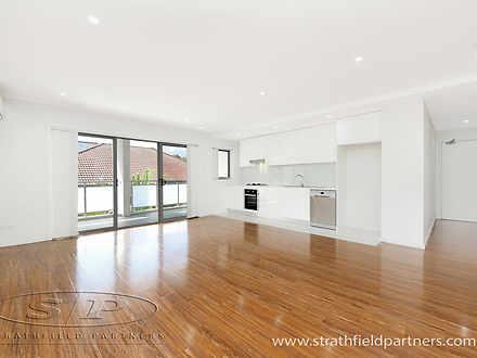 12/80 Park Road, Homebush 2140, NSW Apartment Photo