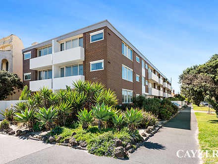 5/187 Beaconsfield Parade, Middle Park 3206, VIC Apartment Photo
