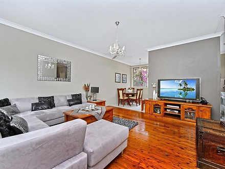 1/121 West Botany Street, Arncliffe 2205, NSW Villa Photo