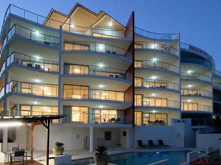 10/13 Mahia Terrace, Kings Beach 4551, QLD Unit Photo