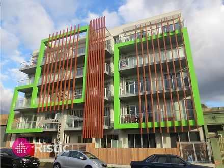 202/7 Warrs Avenue, Preston 3072, VIC Apartment Photo