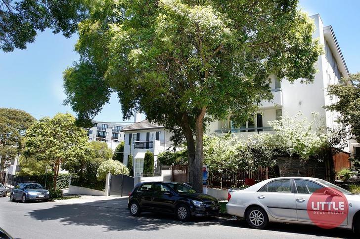 7/23 Avoca Street, South Yarra 3141, VIC Apartment Photo
