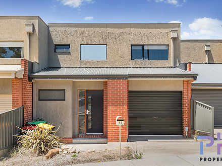 13 Weddell Street, Golden Square 3555, VIC Townhouse Photo