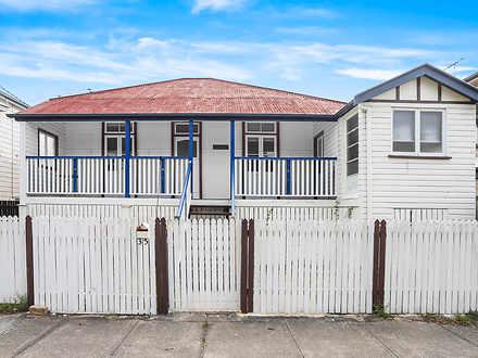 35 Salstone Street, Kangaroo Point 4169, QLD House Photo