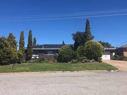 82 Lewis Street, Coolamon 2701, NSW House Photo