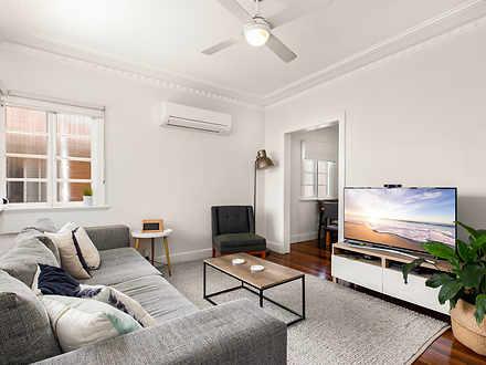 48 Wills Street, Coorparoo 4151, QLD House Photo