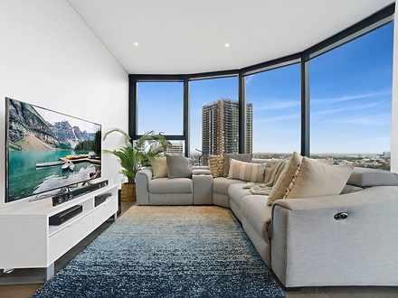 2501/1 Marshall Avenue, St Leonards 2065, NSW Apartment Photo