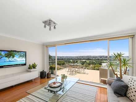 6/39 Bundarra Road, Bellevue Hill 2023, NSW Apartment Photo