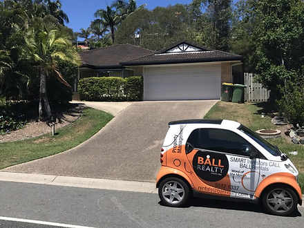 124 Pacific Pines Boulevard, Pacific Pines 4211, QLD House Photo