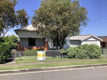 43 Evescourt Road, New Lambton 2305, NSW House Photo