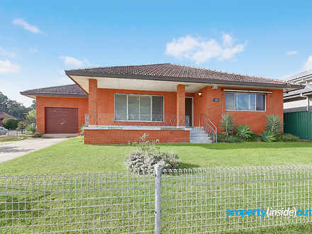1 Kaban Street, Doonside 2767, NSW House Photo