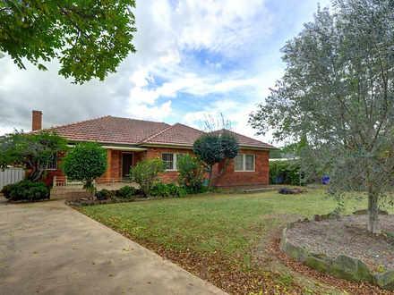 6 Sunbeam Place, Ingleburn 2565, NSW House Photo
