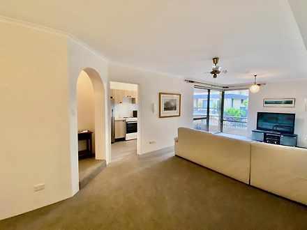 8/21 Grasmere Road, Cremorne 2090, NSW Apartment Photo