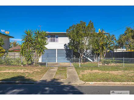 11 Duffy Street, Kawana 4701, QLD House Photo