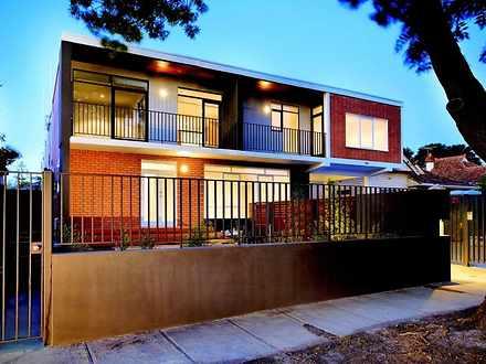 9/686 Inkerman Road, Caulfield North 3161, VIC Apartment Photo