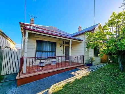 159 Bell Street, Coburg 3058, VIC House Photo