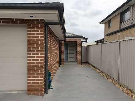 15A Wakeling Drive, Edmondson Park 2174, NSW Other Photo