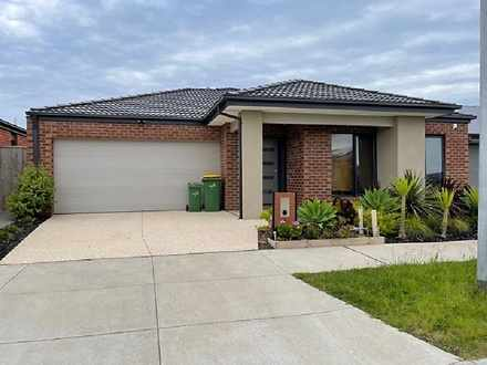 9 Snicket Crescent, Officer 3809, VIC House Photo