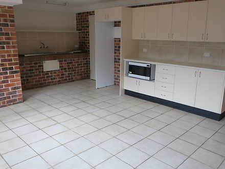 20A Stamford Avenue, Ermington 2115, NSW Other Photo