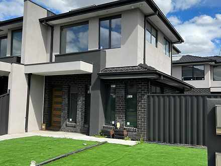 7/1 Bicknell Court, Broadmeadows 3047, VIC Townhouse Photo