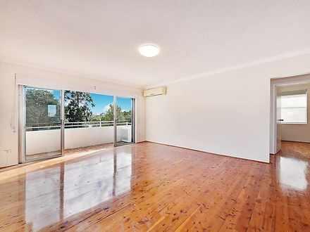 5/20 Hampden Road, Artarmon 2064, NSW Apartment Photo