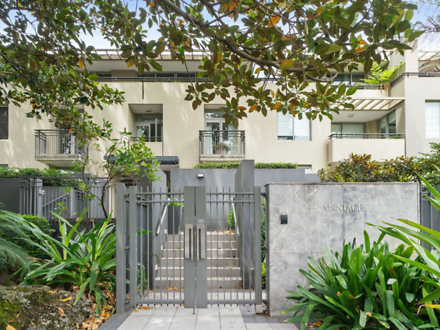 14/47-51 William Street, Double Bay 2028, NSW Apartment Photo